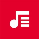 Cue Playlist Plugin Icon