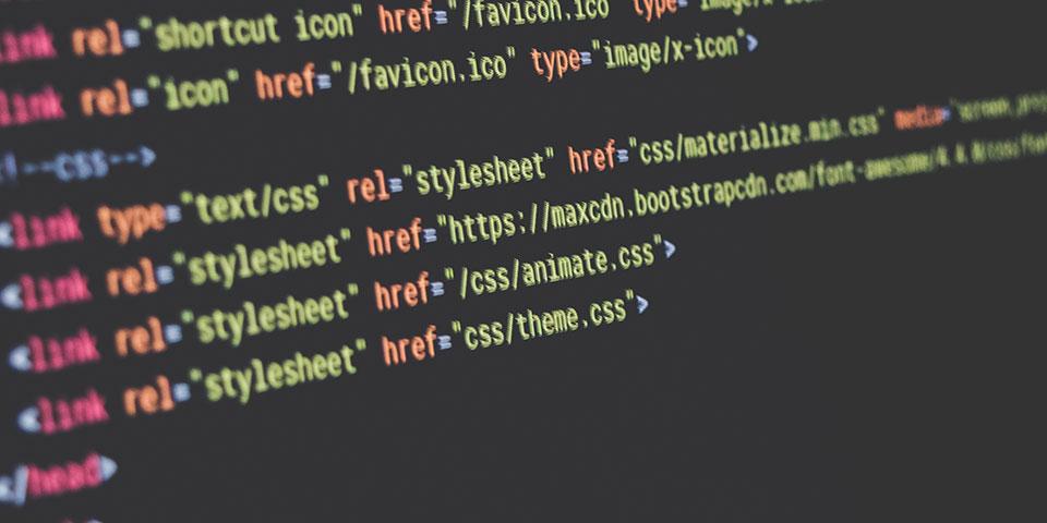 Customizing CSS in WordPress